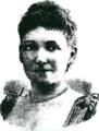 Miss Fanny Enson.png