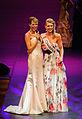 Miss Overijssel 2012 (7551400142).jpg