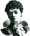 Miss Roland Watts-Phillips.png