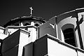 Mission Dolores-2-2.jpg