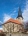 Mistelgau St.Bartholomäus-20200301-RM-155740.jpg