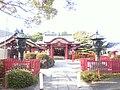 Mito Toshogu.jpg