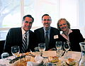 Mitt Romney & Meg Whitman.jpg