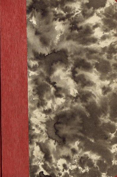 File:Mitt skib er lastet med (Julli Wiborg, 1933).pdf