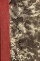 Mitt skib er lastet med (Julli Wiborg, 1933).pdf