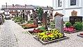 Mittenwald - cemetery.jpg