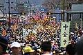 Miyagawa, Chino, Nagano Prefecture 391-0013, Japan - panoramio (6).jpg