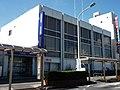 Mizuho Bank Kasukabe Branch.jpg