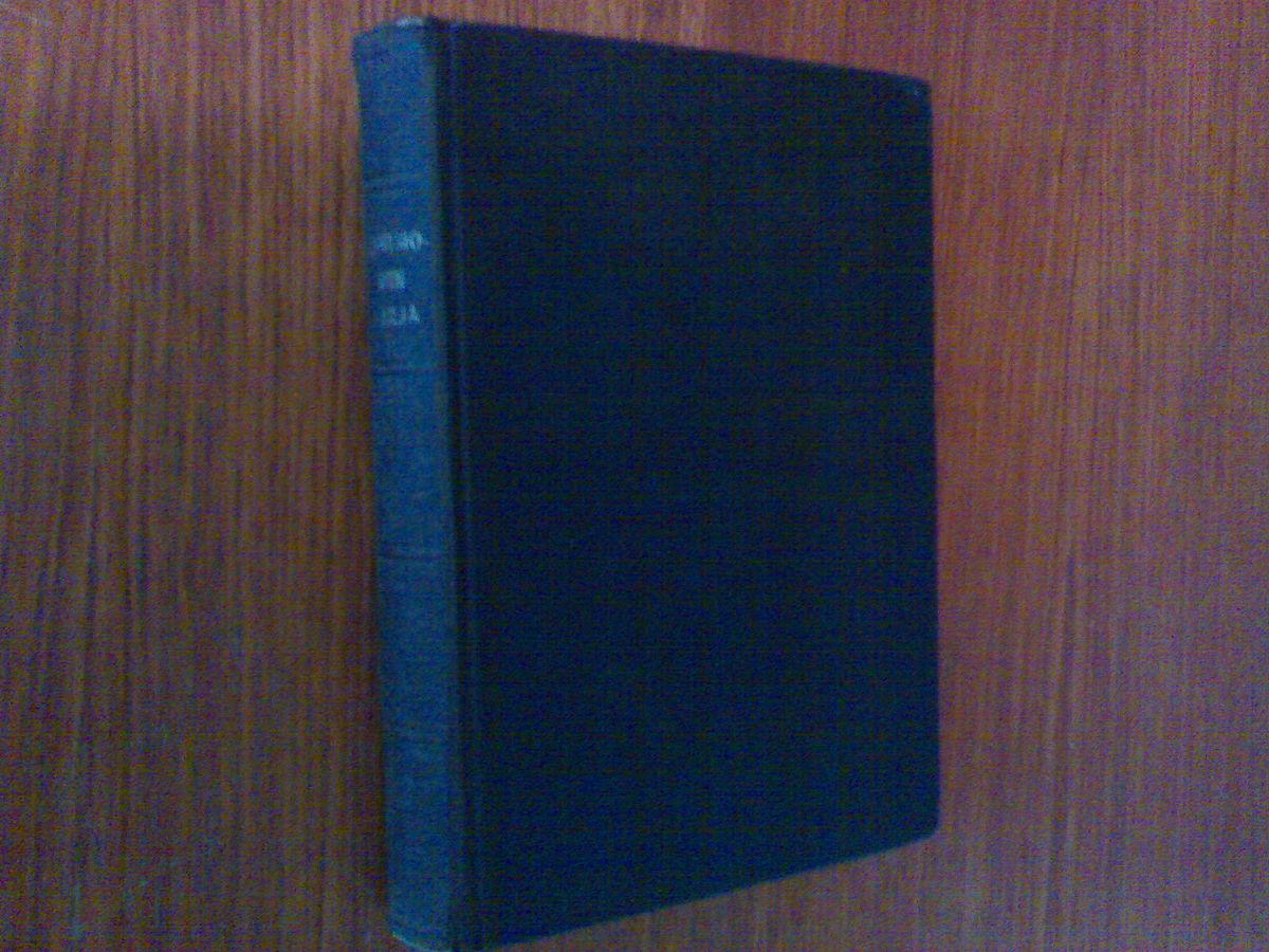 Mormonien Kirja