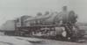 Mnr-pashiku5987 (pashiro538).png