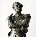 Model of monument of Muravyov-Amursky 03 by shakko.jpg