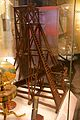 Model of the Birr Castle telescope 2.jpg