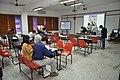 Modern Display Techniques Training - NCSM - Kolkata 2010-11-15 7882.JPG