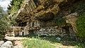 Modica, Province of Ragusa, Italy - panoramio (4).jpg