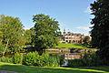 Moerkerke Castle R04.jpg