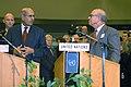 Mohamed ElBaradei & Hans Blix (03010872).jpg