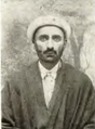 Mohammad Ali Ashraf Arsanjani.png
