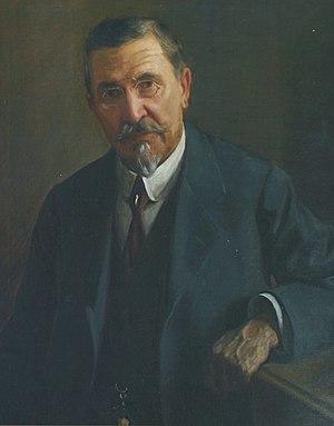 Music of Serbia - Stevan Stojanović Mokranjac