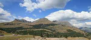 Molas Pass CO NW 2006 09 13.jpg