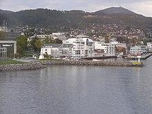 Ahorn Hotel Am Fichtelberg Wellneb