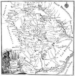Moldova - Descriptio Moldaviae.png