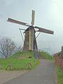 Molen De Prins van Oranje, Bredevoort 27-04-2013 (8).jpg