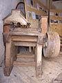 Molen Walderveense molen koekenbreker (1).jpg