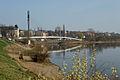 Molenbrücke-05.jpg