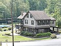 Molleystown Rd, Tremont Twp, Schuylkill Co PA 01.JPG