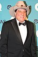 Molly Meldrum (8182225200).jpg