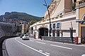 Monaco - Avenue d'Ostende.jpg