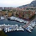 Monaco - panoramio (157).jpg