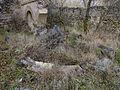 Monasterio de Hoz-10.jpg