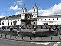 Monasterio de San Francisco - panoramio - Quito magnífico (9).jpg