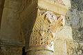 Monasterio de San Miguel de Escalada 49 by-dpc.jpg