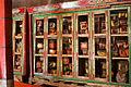 Monastery Cupboard (2564782932).jpg