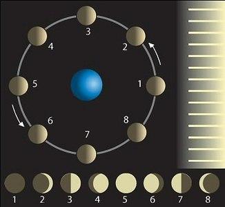 Mond Phasen Combined.jpg
