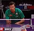 Mondial Ping - Men's Singles - Round 4 - Kenta Matsudaira-Vladimir Samsonov - 09.jpg