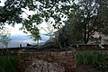 Monestir de Montserrat - panoramio - zbylon.jpg