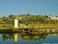 Monforte - Portugal (4993181141).jpg