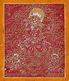 Mongolia Yama protective deity.jpg