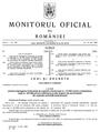 Monitorul Oficial al României. Partea I 1998-07-16, nr. 265.pdf