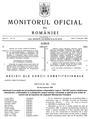 Monitorul Oficial al României. Partea I 1999-02-09, nr. 57.pdf