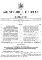 Monitorul Oficial al României. Partea I 2003-08-26, nr. 606.pdf