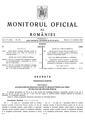 Monitorul Oficial al României. Partea I 2006-11-15, nr. 927.pdf