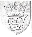 Monogram of King Thomas.jpg