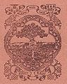Monogramme Albert Lainé.jpg