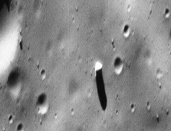 Phobos (Mond) – Wikipedia