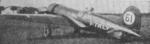 Monoplano P.L.-3 mot. Fiat A.59.png