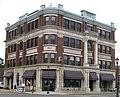 Monroe Bank.jpg